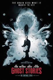 Watch Movie ghost-stories-season-1