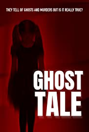 Watch Movie ghost-tale