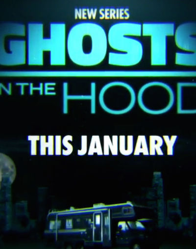 Watch Movie ghosts-in-the-hood-season-1