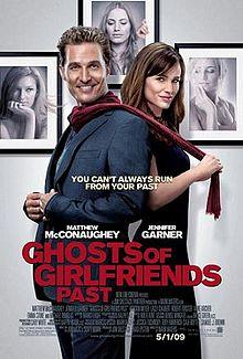 Watch Movie ghosts-of-girlfriends-past