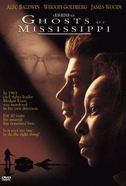 Watch Movie ghosts-of-mississippi