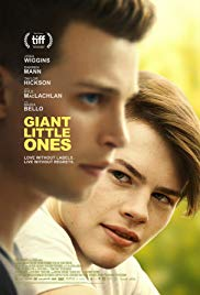Watch Movie giant-little-ones