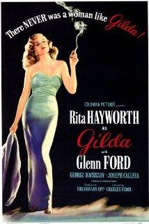 Watch Movie gilda