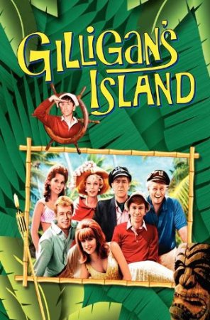 Watch Movie gilligan-s-island-season-1