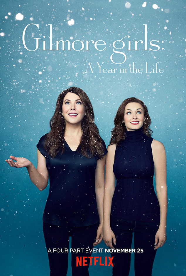 Watch Movie gilmore-girls-a-year-in-the-life-season-1