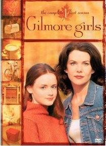 Watch Movie gilmore-girls-season-1