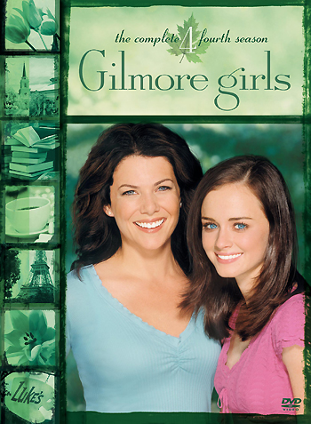 Watch Movie gilmore-girls-season-4