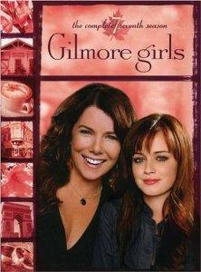 Watch Movie gilmore-girls-season-7