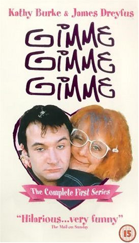 Watch Movie gimme-gimme-gimme-season-1