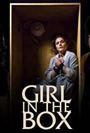 Watch Movie girl-in-the-box