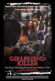 Watch Movie girlfriend-killer