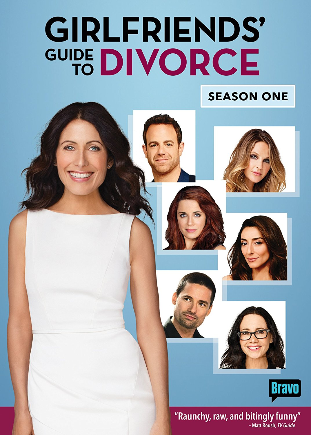 Watch Movie girlfriend-s-guide-to-divorce-season-5