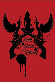 Watch Movie girls-guns-and-blood