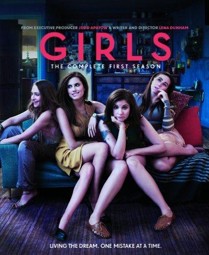 Watch Movie girls-season-1