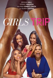 Watch Movie girls-trip