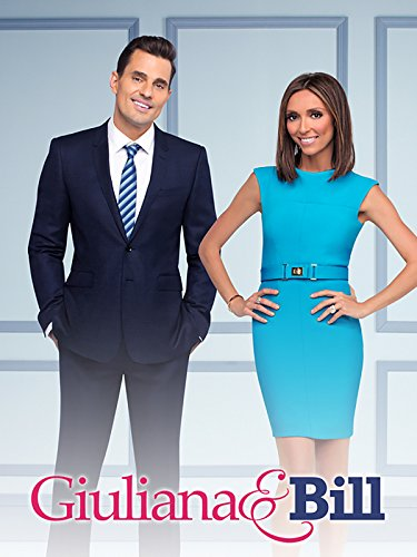 Watch Movie giuliana-bill-season-5