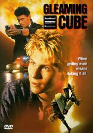 Watch Movie gleaming-the-cube