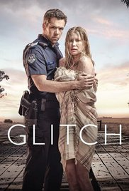 Watch Movie glitch-season-2