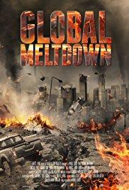 Watch Movie global-meltdown