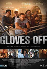 Watch Movie gloves-off