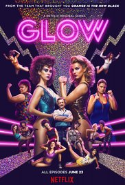Watch Movie glow-season-1
