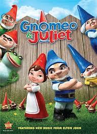 Watch Movie gnomeo-juliet