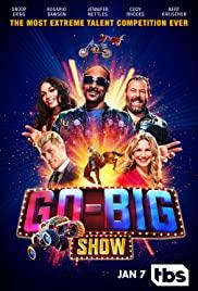 Go-Big Show - Season 1