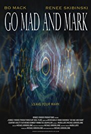 Watch Movie go-mad-and-mark
