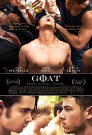 Watch Movie goat