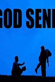 Watch Movie god-send