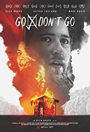 Watch Movie go-don-t-go
