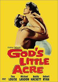 Watch Movie gods-little-acre