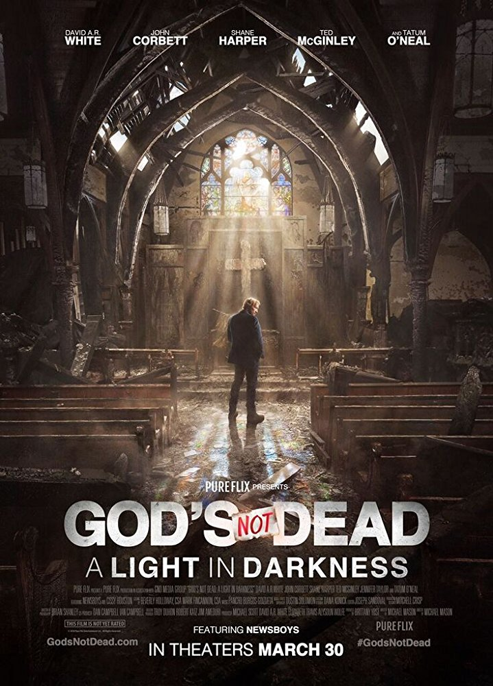 Watch Movie god-s-not-dead-a-light-in-darkness