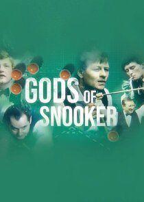 Gods of Snooker – Season 1