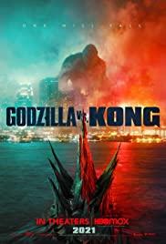 Watch Movie godzilla-vs-kong