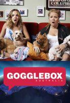 Watch Movie gogglebox-australia-season-10