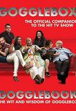Watch Movie gogglebox-season-13