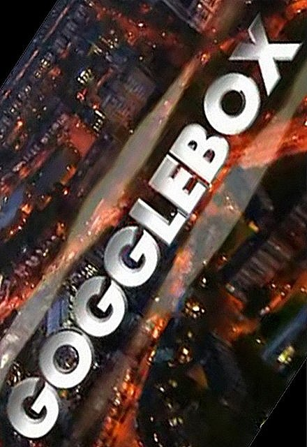 Watch Movie gogglebox-season-4