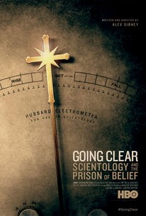 Watch Movie going-clear-scientology-and-the-prison-of-belief
