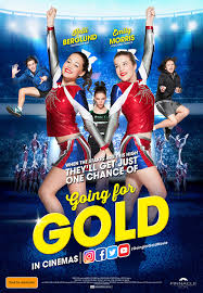 Watch Movie going-for-gold