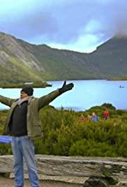 Going Places with Ernie Dingo - Season 4