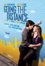 Watch Movie going-the-distance