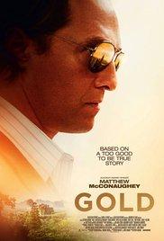 Watch Movie gold