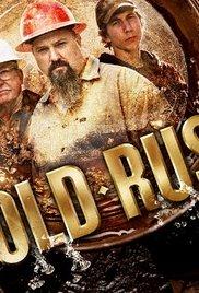 Watch Movie gold-rush-season-5