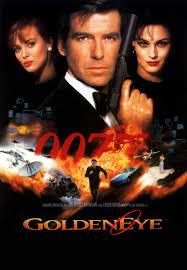 Watch Movie golden-eye-james-bond-007