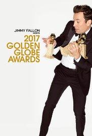 Watch Movie golden-globe-awards