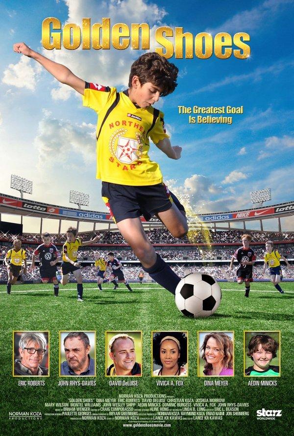 Watch Movie golden-shoes