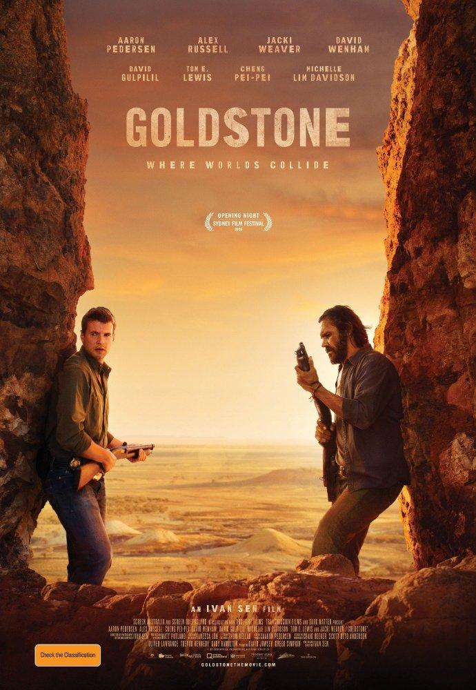 Watch Movie goldstone