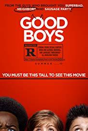 Watch Movie good-boys