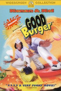 Watch Movie good-burger